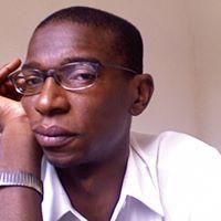 Olajide Bello